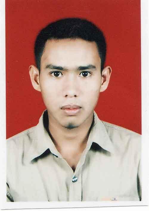 suheri1